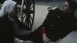 Les Dames de la Côte (episode 2) (1979) отрывок 2