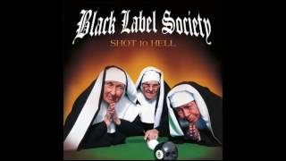 Watch Black Label Society Hell Is High video