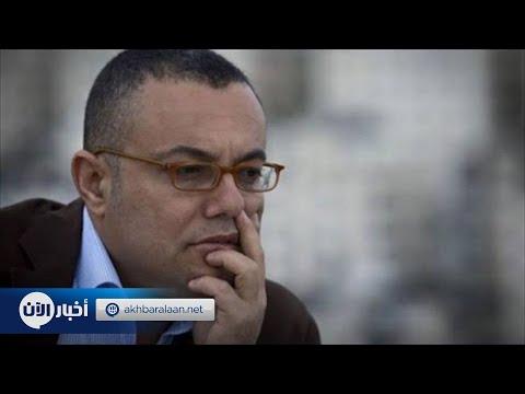 حماس تعتدي بالضرب على الناطق الرسمي باسم فتح  - نشر قبل 2 ساعة