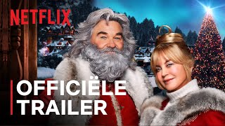 Bekijk hier de trailer van The Christmas Chronicles 2 van Netflix