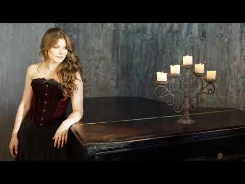Elizaveta Frolova plays Chopin Mazurka Op. 67 No. 4