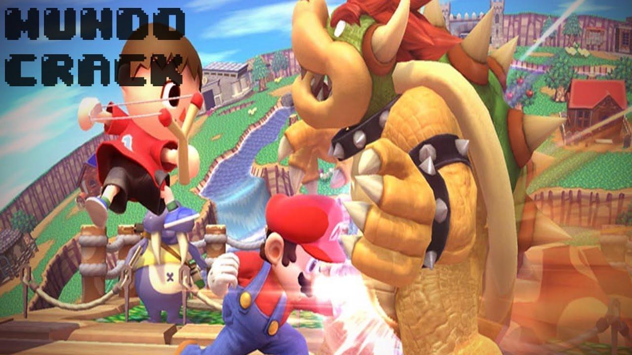 Top 10 Mejores Juegos De Nintendo 3ds Youtube
