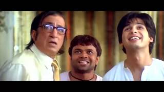 comedy of rajpal yadav