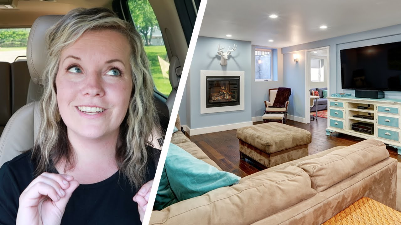🏠What Sellers Don't Understand About Staging + 3 Most Important Staging Tips