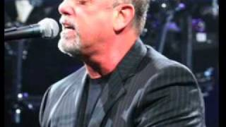 Billy Joel The Entertainer (best country cover songs on the guitar song)