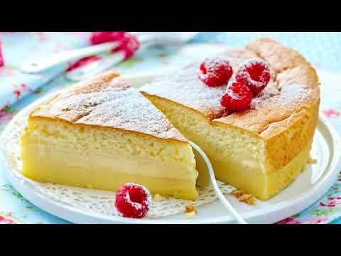 recette:-gâteau-magique-à-la-vanille