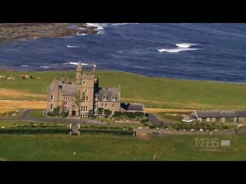 Beautiful Music   Ireland HD
