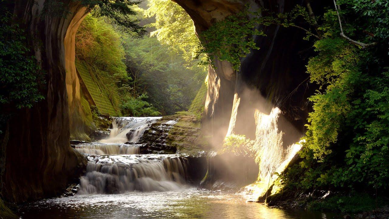 「千葉亀岩の洞窟」の画像検索結果