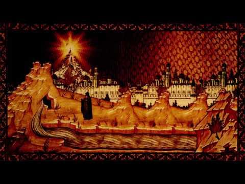 Батюшка (Batushka) - Ектения́ IV Mилость (Yekteníya IV Milost')