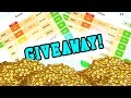 HACK COINS AGARIO 2016 UNLIMITED COINS NEW WORKING 100 GIVEAWAY FIXED