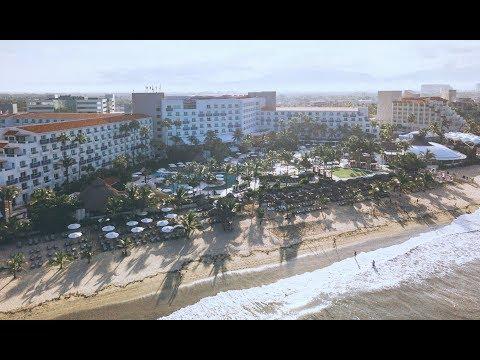 Hard Rock Hotel Vallarta: Luxury Resorts in Vallarta, Mexico