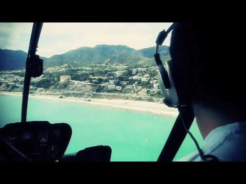 helicopter rides to catalina with Watch on 3537 High 5s Labor Day Sail 30 furthermore Helicopter Tour Malibu furthermore Five Best Dude Ranches Around The World besides 7 20 12 Catalina Island moreover Watch.