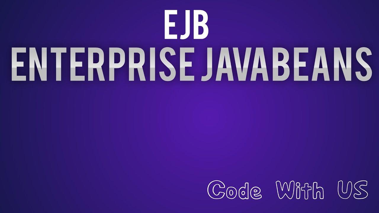 Enterprise javabeans ejb introduction sinhala enterprise javabeans ejb introduction sinhala baditri Images