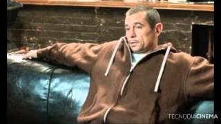 Abus de faiblesse - Imagens do TRAILER e do FILME (HD)