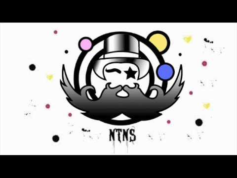 4Kuba - Cheap (Original Mix)