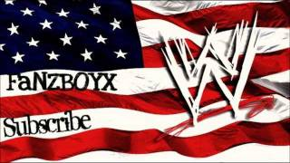 WWE Tribute To The Troops 2011 Theme Song - When We Stand Together [CD Quality + Download Link]