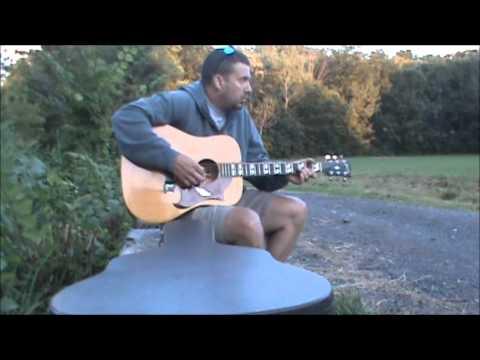 bob dylan   medley / DADF#AD tuning