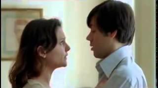Un Baiser S'il Vous Plait (2007) Streaming FR