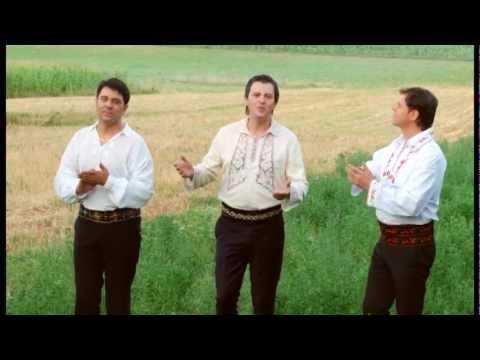 Ghita Munteanu Tinu Veresezan si Puiu Codreanu - Pune pret pe viata ta