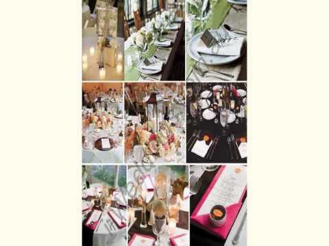 decoration-wedding-2015