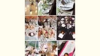Decoration Wedding 2015