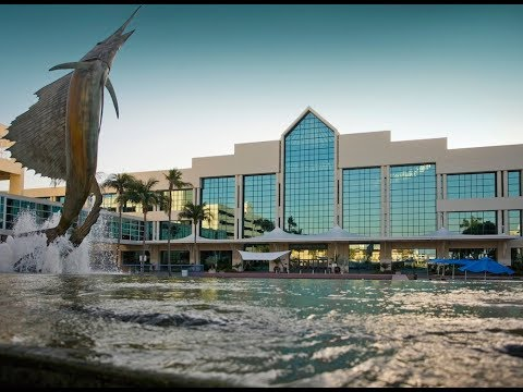 Building New Business February 28th Broward Convention Center