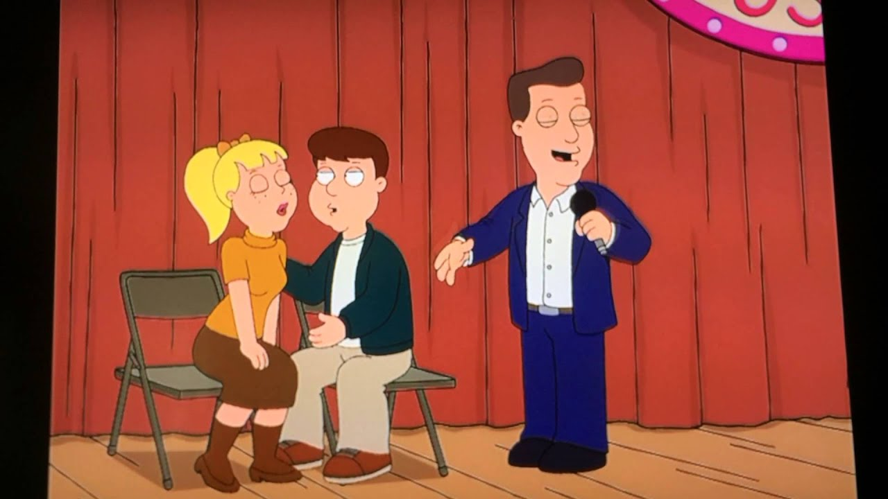 Family Guy - Religious Sex Ed - Youtube-4202