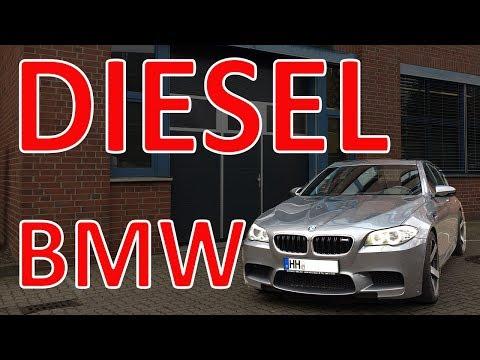 BMW 330d F30 320d F31 Diesel Krankheiten Probleme Erfahrungen