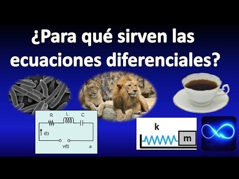 Método de igualación en sistemas de 2x2 from YouTube · Duration:  9 minutes 47 seconds