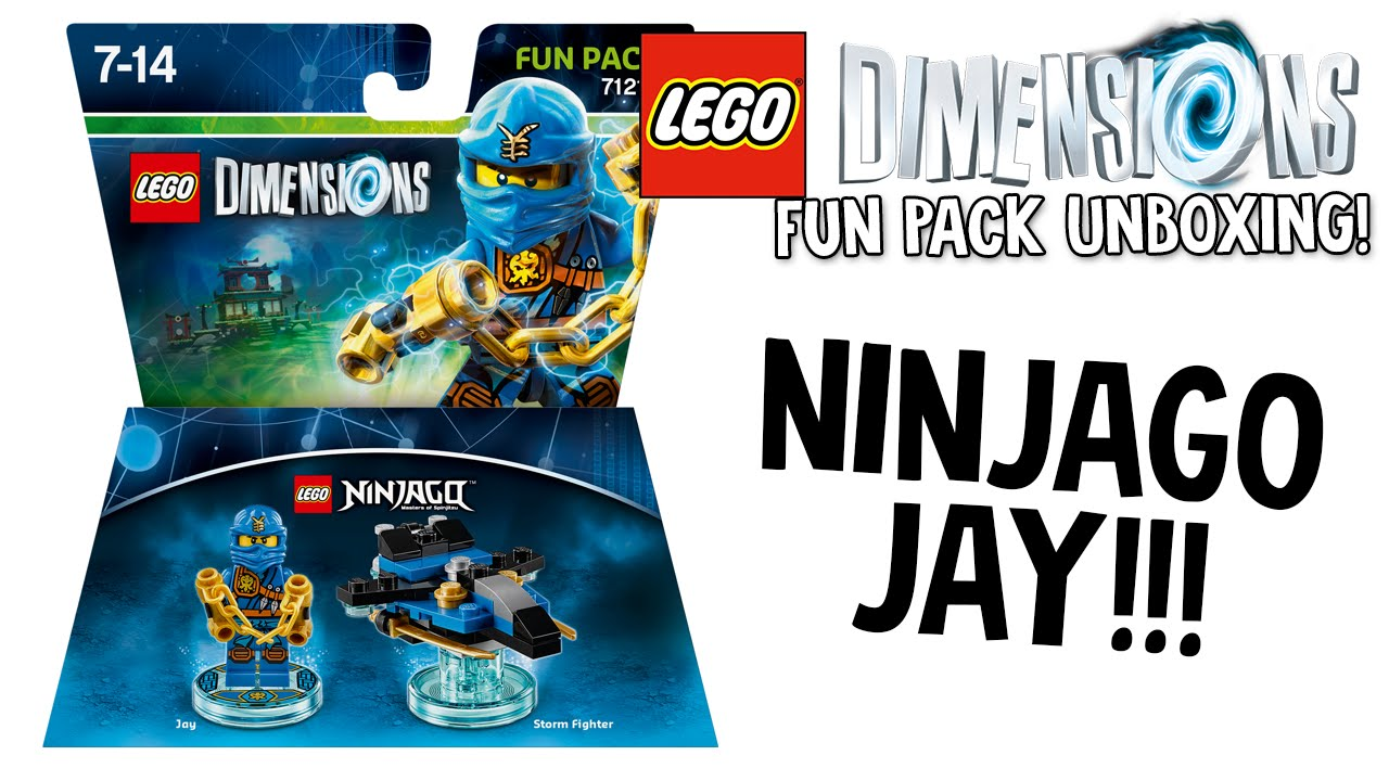 Amazon. Com: lego dimensions starter pack xbox 360: whv games: video games. So far he is only using the characters from the starter pack and he hasn't finished the game yet, so you can play quite a while before having to buy expansion sets. The only two downsides to this game are the cost (seriously, it is crazy.