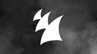 Pablo Nouvelle feat. Cameron Bloomfield & Matthias Ziegler - Money