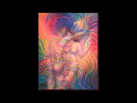 Astrological Attract my Soulmate Sample Subliminal Mp3
