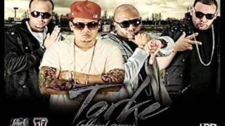Gaona Ft Los Santos Torke Remix