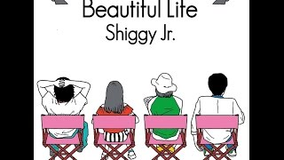 Shiggy Jr.が地上波テレビに初登場。 9月4日(日)17:00よりNHKにて生放送...