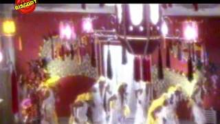 Appaji 1996: Full  Kannada movie