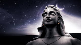 SHIV MANTRA to WIPE OUT NEGATIVE ENERGIES (with Powerful Tandav Beats)
