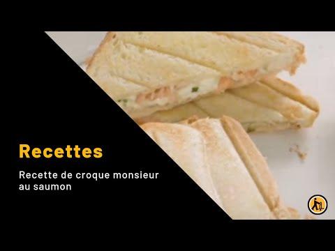 recette-de-croque-monsieur-au-saumon