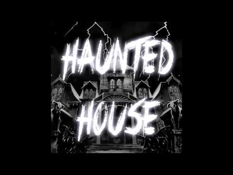 Jonky - Haunted House [FREE DOWNLOAD]