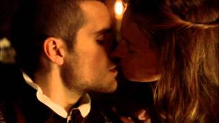 Download Video Charles and Margaret Part 2 MP3 3GP MP4