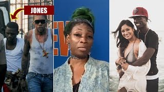 Vybz Kartel Co-accused Found Guilty | Macka To Sue Wikipedia | Potential Kidd New GF