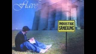 Phreaky Flave & Karibik Frank - Was is Wenn? (Industrie Sanierung 2004)