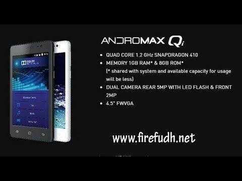 flash-andromax-qi-g36c1g-tanpa-pc