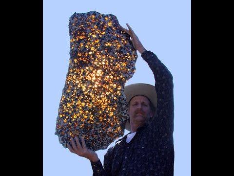 Найдены доказательства внеземного происхождения жизни на Земле