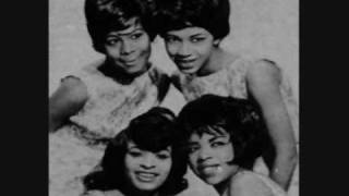 The Marvelettes: Please Mr. Postman - Instrumental