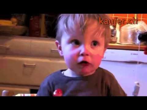 Wie Mama Macht M4v Youtube Original Youtube