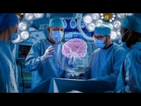 Gehirntransplantation