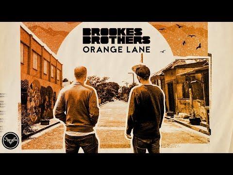 Brookes Brothers - We Got Love (feat. Pierre Da Silva)