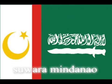 suwara mindanao