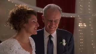 My Big Fat Greek Wedding: The Dance thumbnail