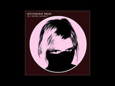 Whirlwind Heat - Pink